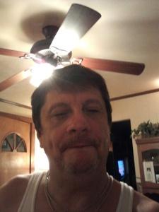 Terry,54-2