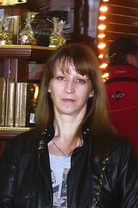 Larisa,52-1
