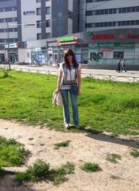 Larisa,52-7