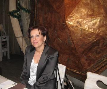 Liudmila,51-3