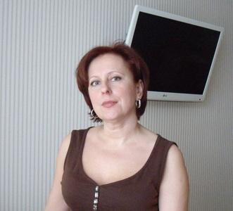 Liudmila,51-4