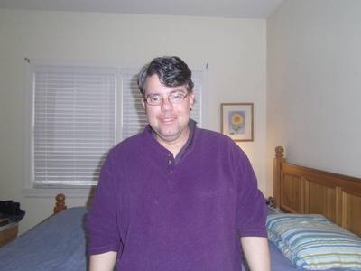 John,41-1