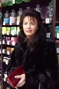 Nataliya,54-1