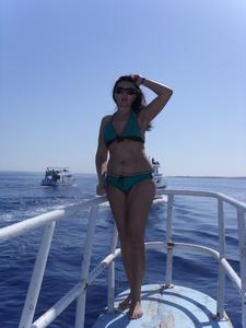 Nataliya,54-4