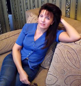 Natasha from chelyabinsk 4 7