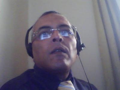 Mohamed,55-2