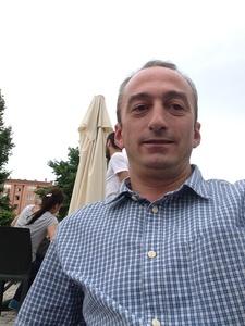 Ahmet,47-1