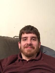 Tom,31-3