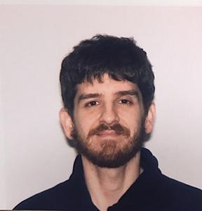 Tom,31-1