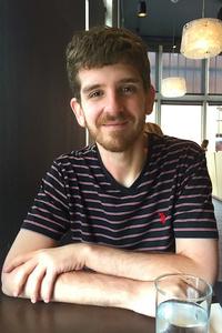 Tom,31-4