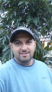 Ayman,48-1