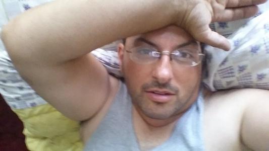 Ayman,48-2
