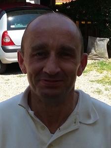 Roger ,56-1