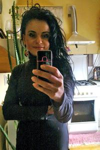 Ruslana,41-2