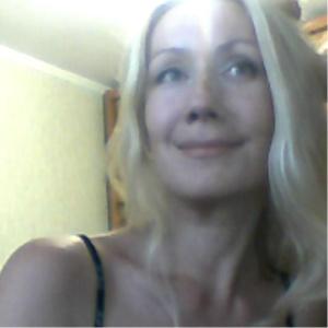 Larisa,44-8