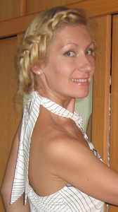 Larisa,46-6