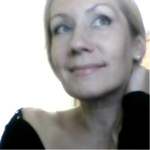 Larisa,46-7