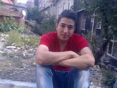 Mostafa,21-2