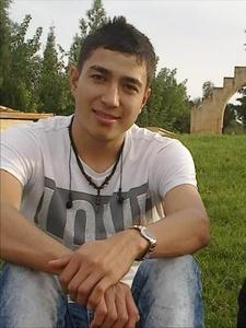 Mostafa,21-1