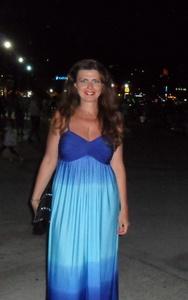 Irina,43-6