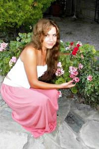 Marisha,37-2