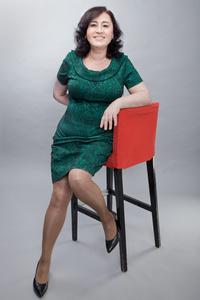 Margarita,52-3