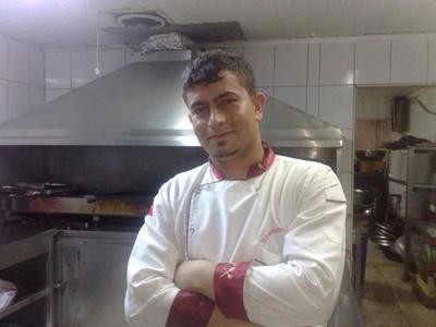 Mehmet,29-1