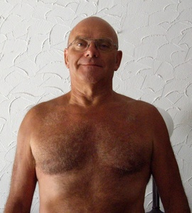 José manuel,70-4