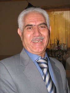 Reza,69-1