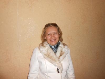 Tatyana,58-3