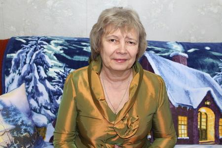 Tatyana,57-8