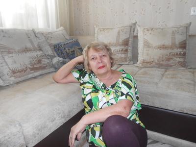 Tatyana,61-6