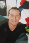 St�phane,  48
