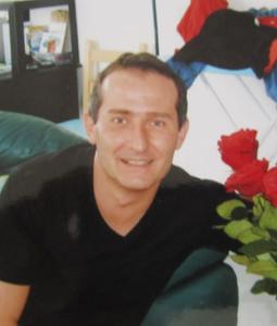 Stephane,45-1