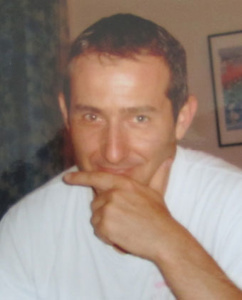 Stéphane,48-2