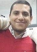Mohamed,31-2