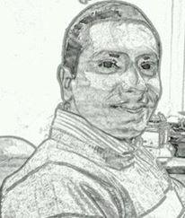 Mohamed,31-3