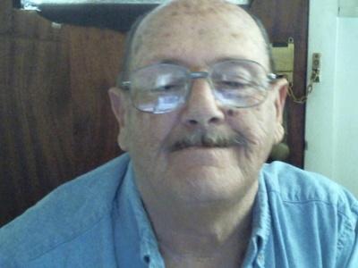 Paul,77-1