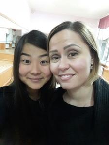 Olya,32-4