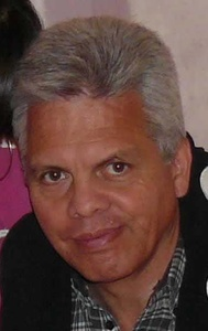 Francisco,64-1
