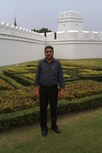 Naresh ,45-2