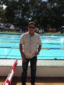 Mick,60-6