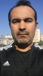 Sezgin,41-1