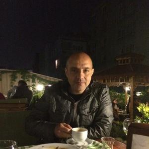 Murat,48-4