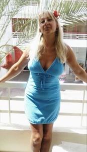 Alina,47-5