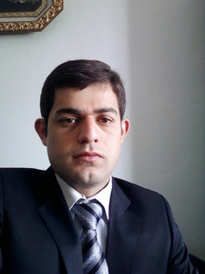Ahmad,32-3