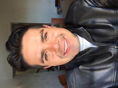Luis,37-6