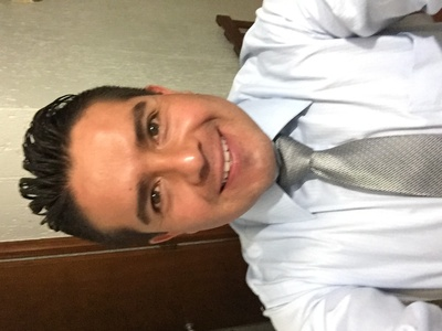Luis,37-2