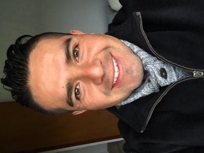 Luis,37-10