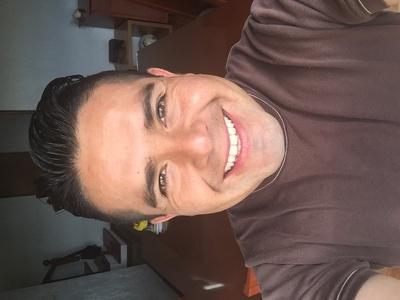 Luis,37-5